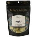 Moore Moore ムーラムーラトリーツ Shark(シャーク) 35g
