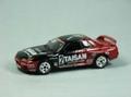 1/64 K06063N TAISAN KLEPPER GT-R 1991
