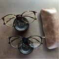 """ORGUEIL """"Boston Combi Glasses"""""""
