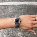 "GS/TP ""Telagraph Watch"""