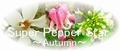 Super Pepper Star・スプレー