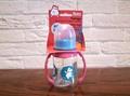 Moomin 哺乳瓶(120ml) ※持ち手付 〈AG-109〉