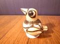 Heerwagen Bird 〈AA-009〉