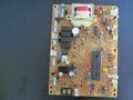 INAX TBSK-3112基板