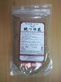 純つゆ花 500g  品番 JH-05