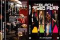★BLACK EYED PEAS プロモ PV ブラックアイドピーズ ②DVD!⑤時間! 687