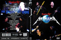 ★METALLICA ROCK IN RIO SPAIN 2010 メタリカ 432