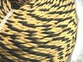 標識ロープ(トラロープ)    12mm_100m