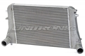 2.0L TFSI/TSI Intercooler Kit (UH001-ICA)