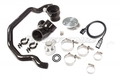 2.0 TSI Diverter Valve Relocation Kit