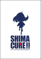 SHIMACURE.8
