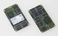 VPCZ1専用1.8インチSSD 128GB