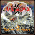 HATE BEYOND 『CAGE OF THE SORROW』