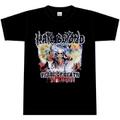 HATE BEYOND『VERGE OF DEATH』Tシャツ