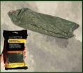 Proforce Emergency Survival Bag