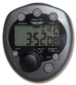 ASA Aviation Flight Timer