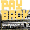 PAYBACK BOYS hotel muzik CD
