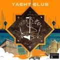 jjj yacht club CD