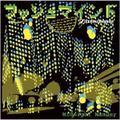 BUSHMIND midnight wander CD