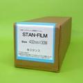 STAN-FILM