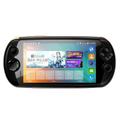 ゲーミングスマホ「Snail MOQI i7S日本語版」