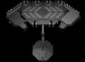【購入代行】Virtuix Omni用追加オプション「VRラック」