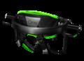【購入代行】Virtuix Omni用追加オプション「ハーネス」