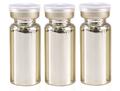 【書留航空便】デオキシコール酸 0.5% バイアル 8ml /Deoxycholic acid/脂肪溶解・メソセラピー