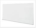 W1800×H1200 壁掛ホワイトボードW38