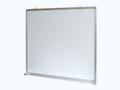 W900×H900 壁掛ホワイトボードW703