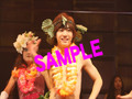 【HB2-G17】ゲネプロ写真・薫(山﨑)(A4版)