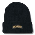 CLUCT UNCHAINED BEANIE