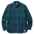 SILLYGOOD FLANNEL SHIRT