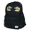 CLUCT EMBROIDERED TIGER BACKPACK