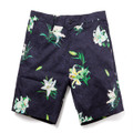 fourthirty BS MC2 SHORTS