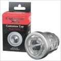 サイクロンX5 カスタマイズカップ ブーブスバレー