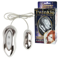 Twinkle(ティンクルローター)