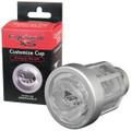サイクロンX5 カスタマイズカップ ハングリーマウス