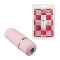 マイクロミニ2 ピンク