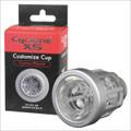 サイクロンX5 カスタマイズカップ カクタスプラネット