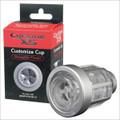 サイクロンX5 カスタマイズカップ シャングリラフラワー