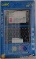 Casio電子辞書専用 キーボードカバー