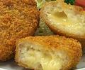 カマンベールチーズコロッケ