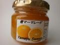 オレンジマーマレード(90g)