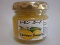 レモンカード(70g)