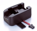 ツイン充電器セット EDC-167R