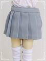 ■プリーツスカートの型紙【委託商品】幼児用 2003_y