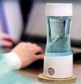 携帯用水素水生成器ボトル ポケット【Pocket】