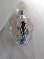 香水ボトル・オーデコロンボトル-002
