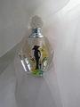 香水ボトル・オーデコロンボトル-003